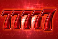 77777 Slot