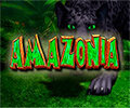 Amazonia Slot Machine