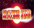 Blazing Star Slot Machine