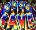 Cash Cave Slot Machine