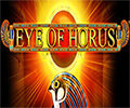 Eye of Horus Slot Machine