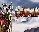 Free Odin Slot Machine