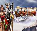 Odin Slot Machine