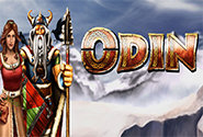 Free Odin Slot Machine