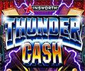 Thunder Cash Slot Machine