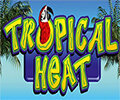 Tropical Heat Slot Machine