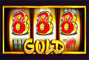 Free 888 Gold Slot