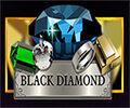Black Diamond Slot Machine