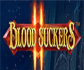 Blood Suckers 2 Slot Machine