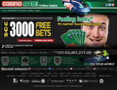 Can Aussies still play at online casinos