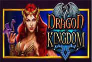 Free Dragon Kingdom Slot