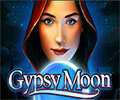 Gypsy Moon Slot Machine