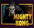 Mighty Kong Slot Machine