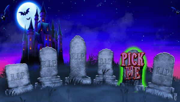 Pick Me