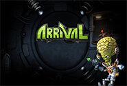 Free Arrival Slot