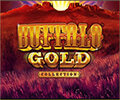Buffalo Gold Slot