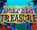 Deep Sea Treasure Slot Machine