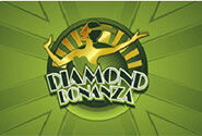Diamond Bonanza Slot