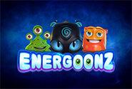 Free Energoonz Slot