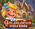 Goldilocks and the Wild Bears Slot Machine
