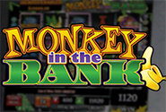 Monkey in the Bank Slot
