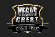 Vegas Crest Casino Review