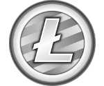 Litecoin Casinos Slots