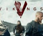 Vikings Slot Release