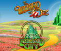road to emerald city slot