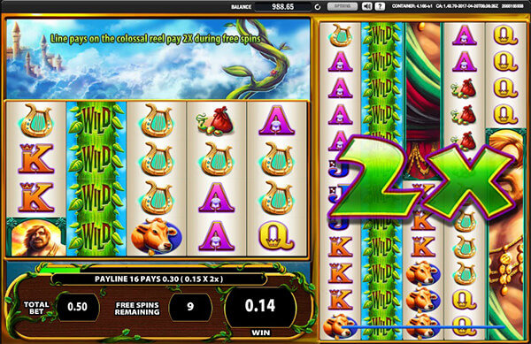 Dreams casino no deposit promo codes