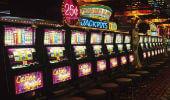 Class II And Class III Slot Machines