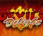 Devil's Delight Slot