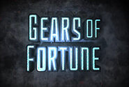 Free Gears of Fortune Slot