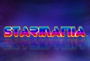 free Starmania Slot
