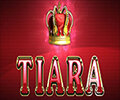 Tiara Slot Machine