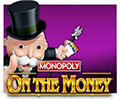 Monopoly on the Money Slot Machine