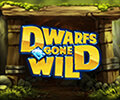 Dwarfs Gone Wild Slot Machine