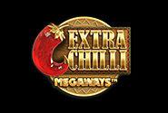 Free Extra Chilli Slot