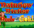 Rainbow Riches Pots of Gold Slots