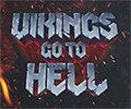 Vikings Go to Hell Slot Machine