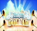Almighty Dollar Slot Machine
