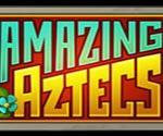 Amazing Aztecs Slot Machine Review