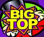 Big Top Slot Review