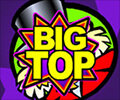 Big Top Slot Machine