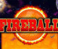 Fireball Slot