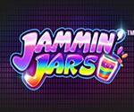 Jammin' Jars Slot Machine