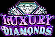 Monopoly Luxury Diamonds Slot Review