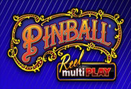 Pinball Slot Machine Review