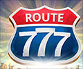 Route 777 Slot Machine