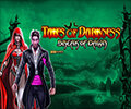 Tales of Darkness Break of Dawn Slot Machine